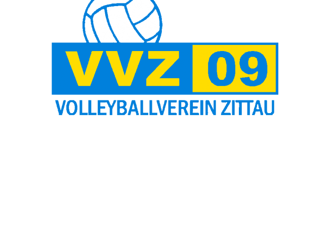 Logo Volleyballverein Zittau
